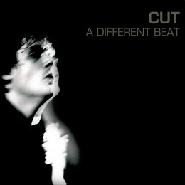 A Different Beat — Cut