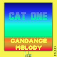 Cat One — Candance Melody