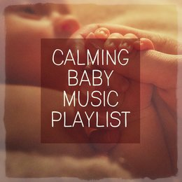 Calming Baby Music Playlist — Smart Baby Lullaby, Musica para Bebes Especialistas, Nursery Rhymes ABC
