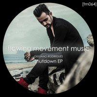 Shutdown EP — Giuliano Rodrigues