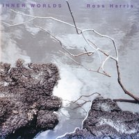 Inner Worlds — Ross Harris