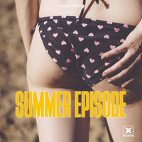 Summer Episode — сборник