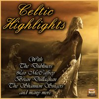 Celtic Highlights — сборник