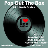 Pop Out the Box, Vol. 4 — сборник