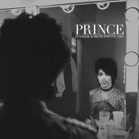 Mary Don't You Weep — Prince