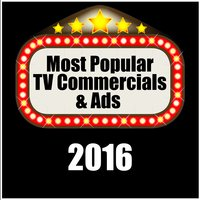 Most Popular TV Commercials & Ads 2016 — Fandom