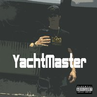 YachtMaster — Captain E.T. in the Trap