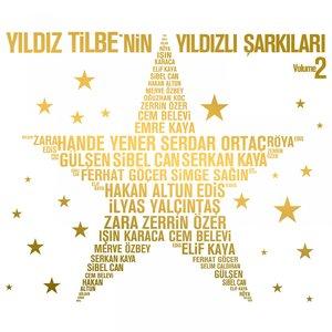 Hande Yener - Kış Güneşi