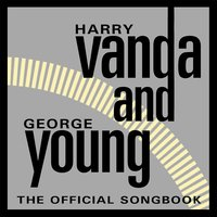 Vanda and Young: the Official Songbook — сборник