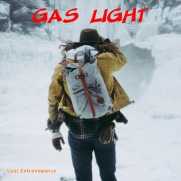 Gas Light — Lost Extravagance