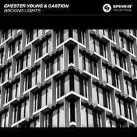 Backing Lights — Castion, Chester Young
