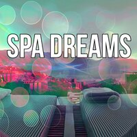Spa Dreams - Collection for Concentration & Relaxation, Instrumental Learning Music, Calm Music for Studying — Serenity Spa Music Zone