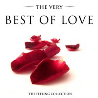 The Very Best of Love, Vol. 1 — сборник