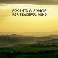 Piano Relaxation III - Soothing Songs For Peaceful Mind — Relaxing Piano Society