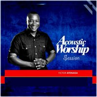 Acoustic Worship Session — Victor Atenaga