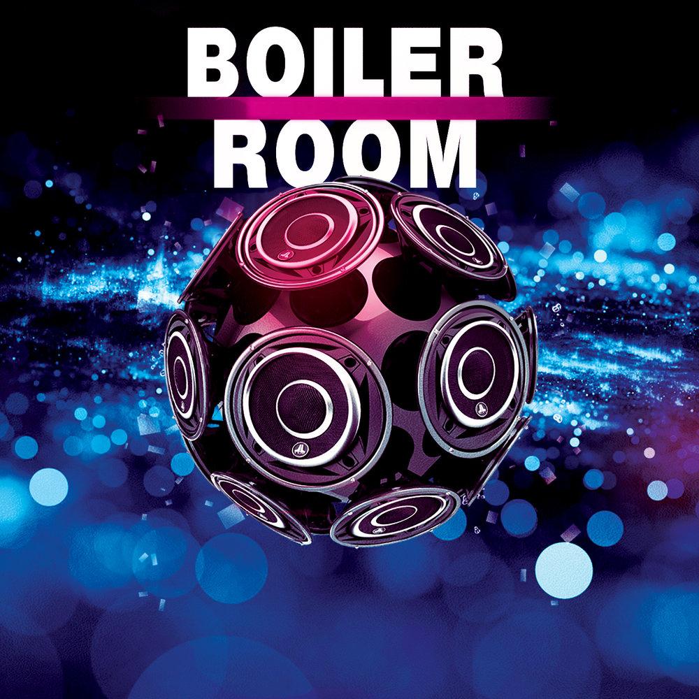 boiler room quiz Boiler room 2017 baba stiltz beppe loda boiler room 2016 tim sweeney tom trago.