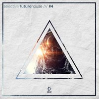 Selective: Future House, Vol. 4 — сборник