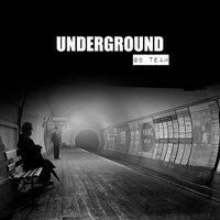 Underground — GB Team