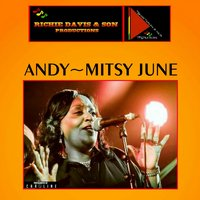 Andy — Misty June