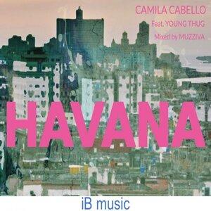 Muzziva, Young Thug - Havana