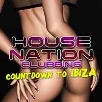 House Nation Clubbing, Vol. 8 — сборник