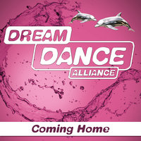 Coming Home — Dream Dance Alliance