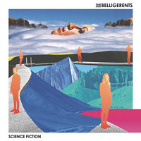 Science Fiction — The Belligerents