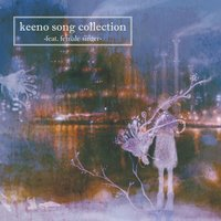 keeno song collection -feat. female singer- — Keeno