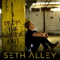 From the Inside Out — Seth Alley