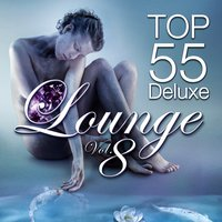 Top Lounge 55, Vol. 8 — сборник