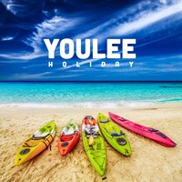 Holiday — Youlee