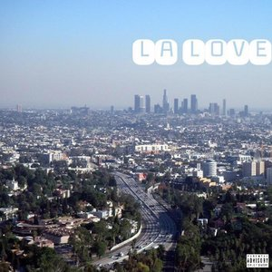 5TAR - La Love