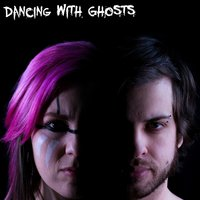 The Nightmare Inside You — Dancing & Ghosts