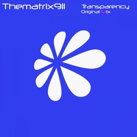 Transparency — thematrix911