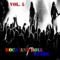 Rock and Roll Stars, Vol. 5 — сборник
