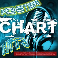Monster Chart Hits — сборник