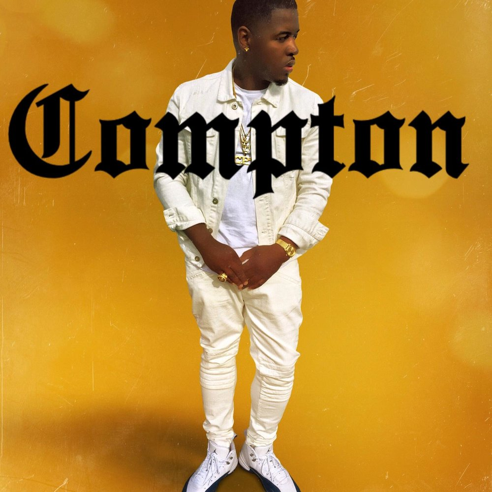 muslim singles in compton Michel'le story appears to be a true account of what happened to her i feel so bad that she had to go through pure hell with that monster original lady october 16th, 2016.