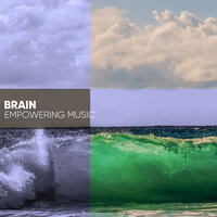 Brain Empowering Music Sounds for Spa Relaxation — Water Spa