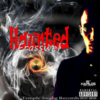 Haunted — Frasswel