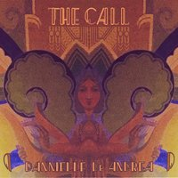 The Call — Dannielle De Andrea