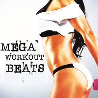 Mega Workout Beats — сборник