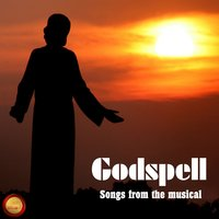 Godspell — The Headliners