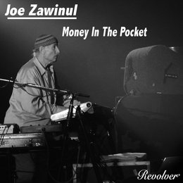 Money In The Pocket — Joe Zawinul