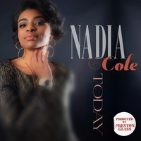 Today — Nadia Cole