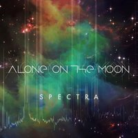 Spectra — Alone on the Moon