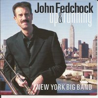 Up and Running — John Fedchock
