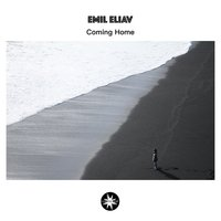 Coming Home — Emil Eliav