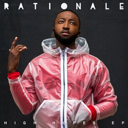 High Hopes — Rationale