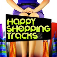 Happy Shopping Tracks — сборник