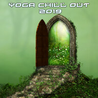 Yoga Chill Out 2019 — сборник